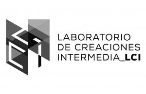 LCI_Negro y Blanco