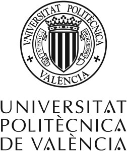 Logotipo Universitat Vertical