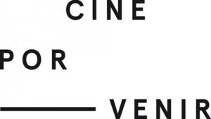 cineporvenir_logo480